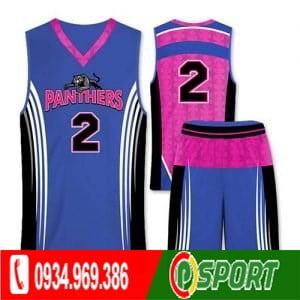 CPS ☎ 0913758765 CAM KẾT CHẤT LƯỢNG VƯỢT TRỘI khi đặt Bộ quần áo bóng rổ Maraac tại CPS với chi phí PHÙ HỢP