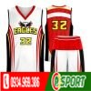 CPS ☎ 0913758765 CAM KẾT CHẤT LƯỢNG VƯỢT TRỘI khi đặt Bộ quần áo bóng rổ Meguel tại CPS với chi phí PHÙ HỢP