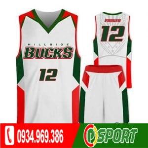 CPS ☎ 0913758765 CAM KẾT CHẤT LƯỢNG VƯỢT TRỘI khi đặt Bộ quần áo bóng rổ Milcob tại CPS với chi phí PHÙ HỢP