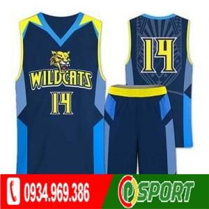 CPS ☎ 0913758765 CAM KẾT CHẤT LƯỢNG VƯỢT TRỘI khi đặt Bộ quần áo bóng rổ Rubohn tại CPS với chi phí PHÙ HỢP