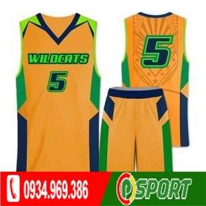 CPS ☎ 0913758765 CAM KẾT CHẤT LƯỢNG VƯỢT TRỘI khi đặt Bộ quần áo bóng rổ Popert tại CPS với chi phí PHÙ HỢP