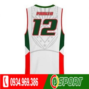 CPS ☎ 0913758765 CAM KẾT CHẤT LƯỢNG VƯỢT TRỘI khi đặt Bộ quần áo bóng rổ eliTom tại CPS với chi phí PHÙ HỢP