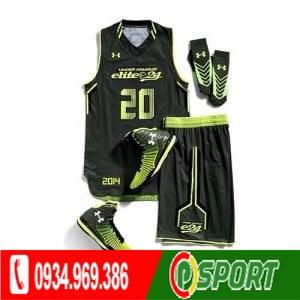 CPS ☎ 0913758765 CAM KẾT CHẤT LƯỢNG VƯỢT TRỘI khi đặt Bộ quần áo bóng rổ tiamin tại CPS với chi phí PHÙ HỢP