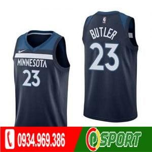 CPS ☎ 0913758765 CAM KẾT CHẤT LƯỢNG VƯỢT TRỘI khi đặt Bộ quần áo bóng rổ SopSam tại CPS với chi phí PHÙ HỢP