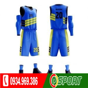 CPS ☎ 0913758765 CAM KẾT CHẤT LƯỢNG VƯỢT TRỘI khi đặt Bộ quần áo bóng rổ Rebtan tại CPS với chi phí PHÙ HỢP