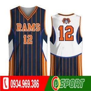 CPS ☎ 0913758765 CAM KẾT CHẤT LƯỢNG VƯỢT TRỘI khi đặt Bộ quần áo bóng rổ Molece tại CPS với chi phí PHÙ HỢP