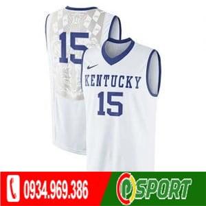CPS ☎ 0913758765 CAM KẾT CHẤT LƯỢNG VƯỢT TRỘI khi đặt Bộ quần áo bóng rổ couott tại CPS với chi phí PHÙ HỢP