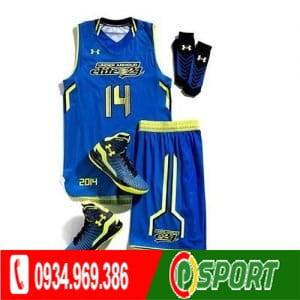 CPS ☎ 0913758765 CAM KẾT CHẤT LƯỢNG VƯỢT TRỘI khi đặt Bộ quần áo bóng rổ Niciel tại CPS với chi phí PHÙ HỢP