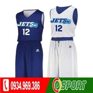 CPS ☎ 0913758765 CAM KẾT CHẤT LƯỢNG VƯỢT TRỘI khi đặt Bộ quần áo bóng rổ hearge tại CPS với chi phí PHÙ HỢP