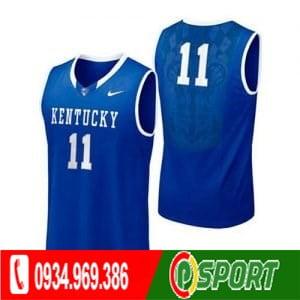CPS ☎ 0913758765 CAM KẾT CHẤT LƯỢNG VƯỢT TRỘI khi đặt Bộ quần áo bóng rổ Evimie tại CPS với chi phí PHÙ HỢP