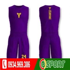 CPS ☎ 0913758765 CAM KẾT CHẤT LƯỢNG VƯỢT TRỘI khi đặt Bộ quần áo bóng rổ Marian tại CPS với chi phí PHÙ HỢP