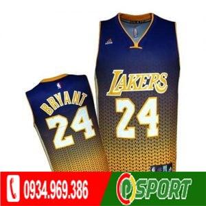 CPS ☎ 0913758765 CAM KẾT CHẤT LƯỢNG VƯỢT TRỘI khi đặt Bộ quần áo bóng rổ emihys tại CPS với chi phí PHÙ HỢP