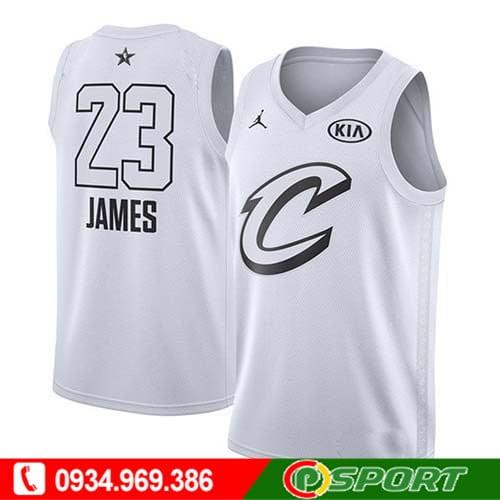 CPS ☎ 0913758765 CAM KẾT CHẤT LƯỢNG VƯỢT TRỘI khi đặt Bộ quần áo bóng rổ Chaher tại CPS với chi phí PHÙ HỢP