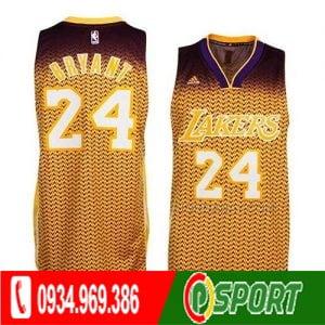 CPS ☎ 0913758765 CAM KẾT CHẤT LƯỢNG VƯỢT TRỘI khi đặt Bộ quần áo bóng rổ Naoyan tại CPS với chi phí PHÙ HỢP