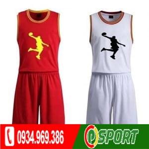CPS ☎ 0913758765 CAM KẾT CHẤT LƯỢNG VƯỢT TRỘI khi đặt Bộ quần áo bóng rổ kayder tại CPS với chi phí PHÙ HỢP