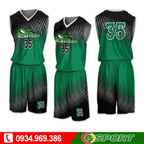 CPS ☎ 0913758765 CAM KẾT CHẤT LƯỢNG VƯỢT TRỘI khi đặt Bộ quần áo bóng rổ Betiam tại CPS với chi phí PHÙ HỢP
