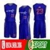 CPS ☎ 0913758765 CAM KẾT CHẤT LƯỢNG VƯỢT TRỘI khi đặt Bộ quần áo bóng rổ Soplex tại CPS với chi phí PHÙ HỢP