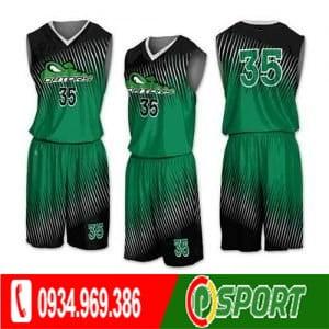 CPS ☎ 0913758765 CAM KẾT CHẤT LƯỢNG VƯỢT TRỘI khi đặt Bộ quần áo bóng rổ ellean tại CPS với chi phí PHÙ HỢP