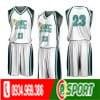 CPS ☎ 0913758765 CAM KẾT CHẤT LƯỢNG VƯỢT TRỘI khi đặt Bộ quần áo bóng rổ Bethan tại CPS với chi phí PHÙ HỢP