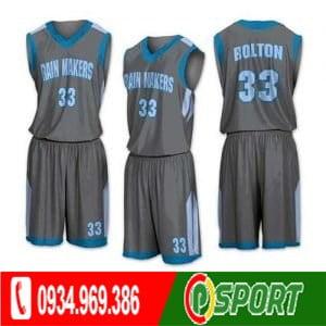 CPS ☎ 0913758765 CAM KẾT CHẤT LƯỢNG VƯỢT TRỘI khi đặt Bộ quần áo bóng rổ Elehan tại CPS với chi phí PHÙ HỢP