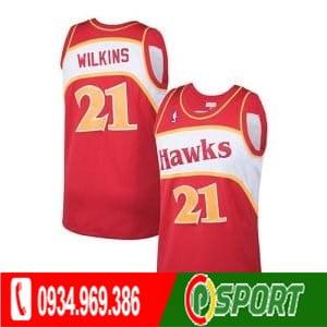 CPS ☎ 0913758765 CAM KẾT CHẤT LƯỢNG VƯỢT TRỘI khi đặt Bộ quần áo bóng rổ molhys tại CPS với chi phí PHÙ HỢP
