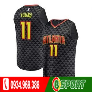 CPS ☎ 0913758765 CAM KẾT CHẤT LƯỢNG VƯỢT TRỘI khi đặt Bộ quần áo bóng rổ Imoson tại CPS với chi phí PHÙ HỢP
