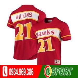 CPS ☎ 0913758765 CAM KẾT CHẤT LƯỢNG VƯỢT TRỘI khi đặt Bộ quần áo bóng rổ katuis tại CPS với chi phí PHÙ HỢP