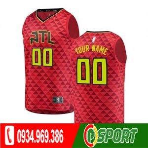 CPS ☎ 0913758765 CAM KẾT CHẤT LƯỢNG VƯỢT TRỘI khi đặt Bộ quần áo bóng rổ Joddon tại CPS với chi phí PHÙ HỢP