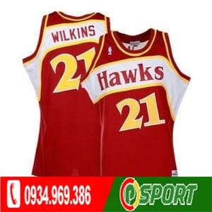 CPS ☎ 0913758765 CAM KẾT CHẤT LƯỢNG VƯỢT TRỘI khi đặt Bộ quần áo bóng rổ Madran tại CPS với chi phí PHÙ HỢP