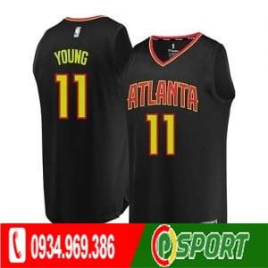 CPS ☎ 0913758765 CAM KẾT CHẤT LƯỢNG VƯỢT TRỘI khi đặt Bộ quần áo bóng rổ Becnor tại CPS với chi phí PHÙ HỢP