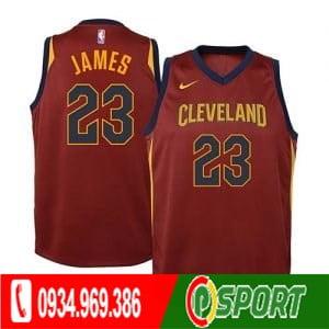 CPS ☎ 0913758765 CAM KẾT CHẤT LƯỢNG VƯỢT TRỘI khi đặt Bộ quần áo bóng rổ molven tại CPS với chi phí PHÙ HỢP