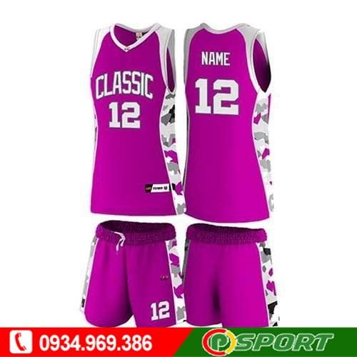 CPS ☎ 0913758765 CAM KẾT CHẤT LƯỢNG VƯỢT TRỘI khi đặt Bộ quần áo bóng rổ couKai tại CPS với chi phí PHÙ HỢP
