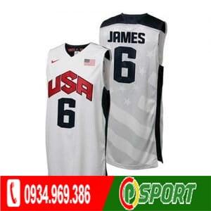 CPS ☎ 0913758765 CAM KẾT CHẤT LƯỢNG VƯỢT TRỘI khi đặt Bộ quần áo bóng rổ Alimas tại CPS với chi phí PHÙ HỢP