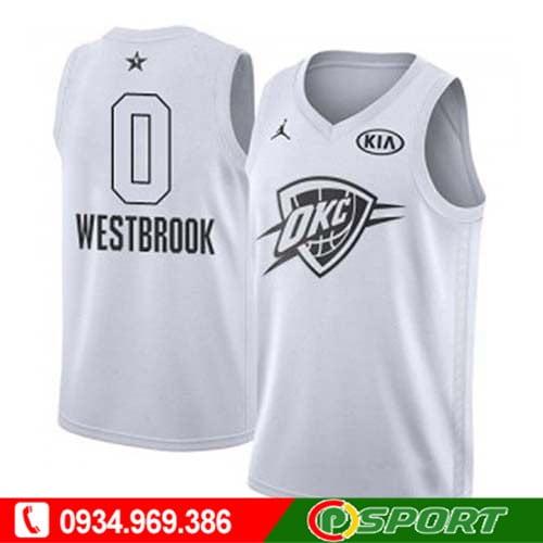 CPS ☎ 0913758765 CAM KẾT CHẤT LƯỢNG VƯỢT TRỘI khi đặt Bộ quần áo bóng rổ Shauke tại CPS với chi phí PHÙ HỢP