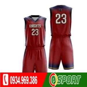 CPS ☎ 0913758765 CAM KẾT CHẤT LƯỢNG VƯỢT TRỘI khi đặt Bộ quần áo bóng rổ Samiot tại CPS với chi phí PHÙ HỢP