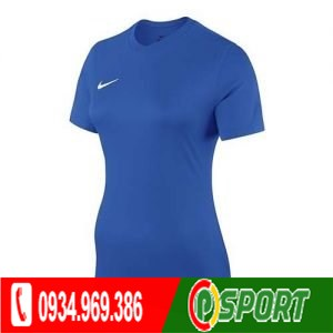 CPS ☎ 0913758765 CAM KẾT CHẤT LƯỢNG VƯỢT TRỘI khi đặt Bộ quần áo bóng đá nữ Abbwen tại CPS với chi phí PHÙ HỢP