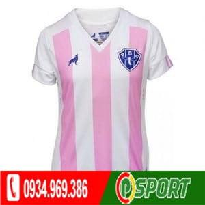 CPS ☎ 0913758765 CAM KẾT CHẤT LƯỢNG VƯỢT TRỘI khi đặt Bộ quần áo bóng đá nữ Frejay tại CPS với chi phí PHÙ HỢP