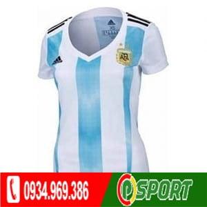 CPS ☎ 0913758765 CAM KẾT CHẤT LƯỢNG VƯỢT TRỘI khi đặt Bộ quần áo bóng đá nữ Chlran tại CPS với chi phí PHÙ HỢP