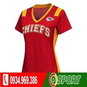 CPS ☎ 0913758765 CAM KẾT CHẤT LƯỢNG VƯỢT TRỘI khi đặt Bộ quần áo bóng đá nữ Niaott tại CPS với chi phí PHÙ HỢP