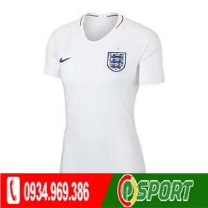 CPS ☎ 0913758765 CAM KẾT CHẤT LƯỢNG VƯỢT TRỘI khi đặt Bộ quần áo bóng đá nữ betoss tại CPS với chi phí PHÙ HỢP