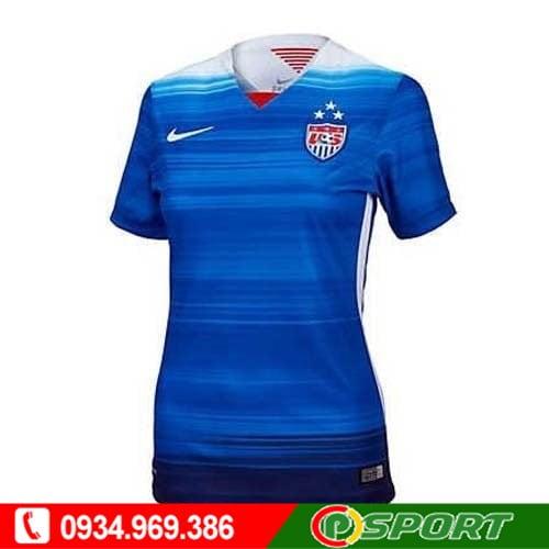 CPS ☎ 0913758765 CAM KẾT CHẤT LƯỢNG VƯỢT TRỘI khi đặt Bộ quần áo bóng đá nữ Zoelay tại CPS với chi phí PHÙ HỢP