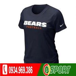 CPS ☎ 0913758765 CAM KẾT CHẤT LƯỢNG VƯỢT TRỘI khi đặt Bộ quần áo bóng đá nữ Jadyan tại CPS với chi phí PHÙ HỢP