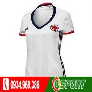 CPS ☎ 0913758765 CAM KẾT CHẤT LƯỢNG VƯỢT TRỘI khi đặt Bộ quần áo bóng đá nữ Daiiam tại CPS với chi phí PHÙ HỢP