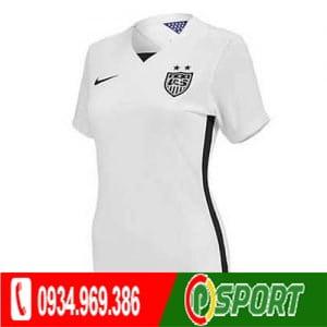 CPS ☎ 0913758765 CAM KẾT CHẤT LƯỢNG VƯỢT TRỘI khi đặt Bộ quần áo bóng đá nữ FreTom tại CPS với chi phí PHÙ HỢP