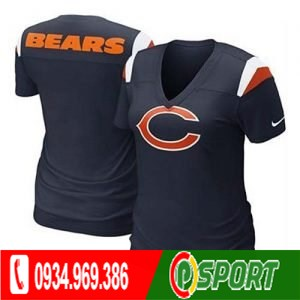 CPS ☎ 0913758765 CAM KẾT CHẤT LƯỢNG VƯỢT TRỘI khi đặt Bộ quần áo bóng đá nữ emivid tại CPS với chi phí PHÙ HỢP