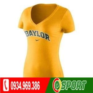 CPS ☎ 0913758765 CAM KẾT CHẤT LƯỢNG VƯỢT TRỘI khi đặt Bộ quần áo bóng đá nữ Isamin tại CPS với chi phí PHÙ HỢP