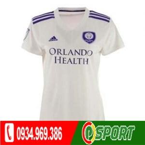 CPS ☎ 0913758765 CAM KẾT CHẤT LƯỢNG VƯỢT TRỘI khi đặt Bộ quần áo bóng đá nữ Ellwen tại CPS với chi phí PHÙ HỢP
