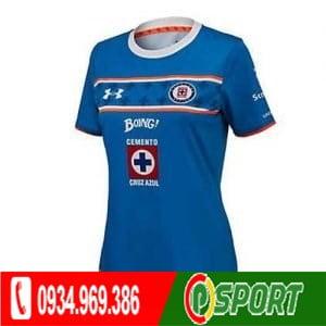 CPS ☎ 0913758765 CAM KẾT CHẤT LƯỢNG VƯỢT TRỘI khi đặt Bộ quần áo bóng đá nữ Jesmin tại CPS với chi phí PHÙ HỢP
