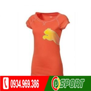 CPS ☎ 0913758765 CAM KẾT CHẤT LƯỢNG VƯỢT TRỘI khi đặt Bộ quần áo bóng đá nữ Shalay tại CPS với chi phí PHÙ HỢP