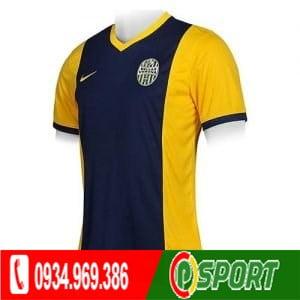 CPS ☎ 0913758765 CAM KẾT CHẤT LƯỢNG VƯỢT TRỘI khi đặt Bộ quần áo bóng đá nữ Ashott tại CPS với chi phí PHÙ HỢP